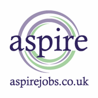 Aspire Jobs Limited