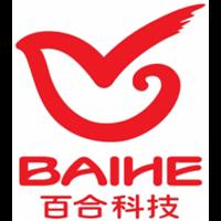 Guangdong Baihe Medical Technology Co.,Ltd