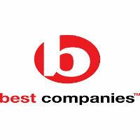 Salesforce Administrator in Llay, Wrexham (LL12)   Best