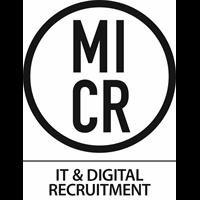 Micro I.T Global