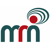 MEDICAL RESEARCH NETWORK LIMITED