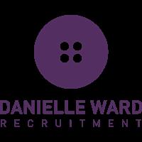 Danielle Ward Recruitment