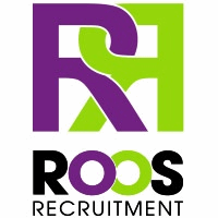 Roos Recruitment
