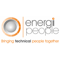 Energi Recruitment Services Ltd