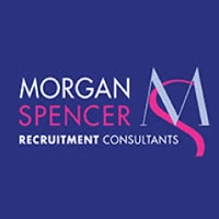 Morgan Spencer Ltd