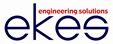East Kilbride Engineering Services (Ekes) Ltd