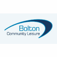 Bolton Community Leisure Ltd