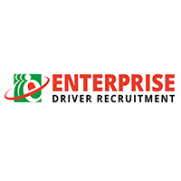 Enterprise Driver Recruitment