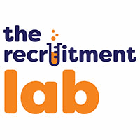 The Recruitment Lab