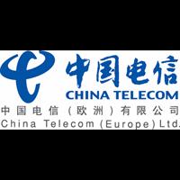 China Telecom (Europe) Limited