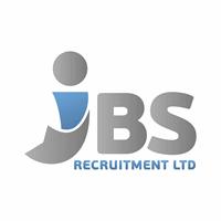JBS Recruitment LTD