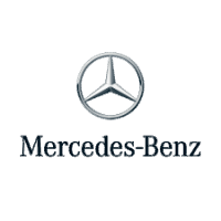 Lookers – Mercedes