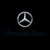 Lookers – Mercedes