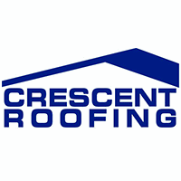 Crescent Roofing