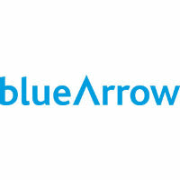 Blue Arrow – Maidstone