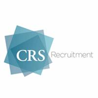 CRS Recruitment