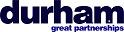 Durham Professional Services