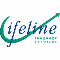 Lifeline Language