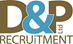 D & P Recruitment
