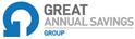 Great Annual Savings Group