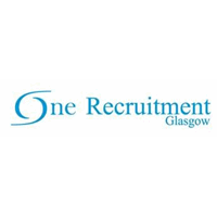 One Recruitment Glasgow
