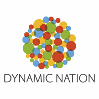 Pmo analyst in Didcot (OX11) | Dynamic Nation Limited ...
