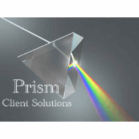 Prism Client Solutions