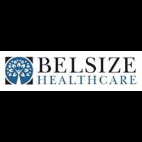 Belsize Healthcare