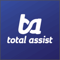 Total Assist Group