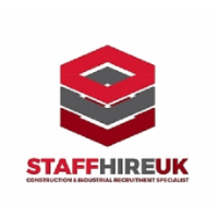 Project manager demolition in London | Staff Hire UK - totaljobs
