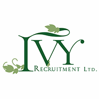 Ivy Recruitment