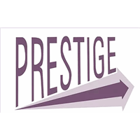 Prestige Personnel Support