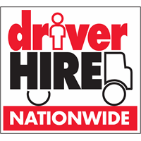 Driver Hire - Wakefield