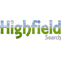 Highfield Search Ltd