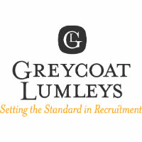 Greycoat Lumleys*