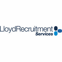Lloyd Recruitment - Reigate