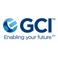 GCI Network Solutions Ltd