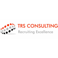 TRS Consulting Services Limited