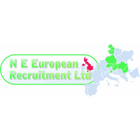 N E European Recruitment Ltd