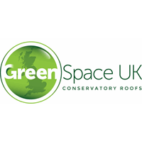 Greenspace (UK) Ltd