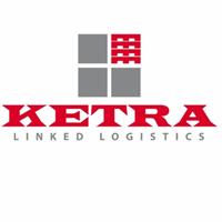Ketra Logistics Ltd