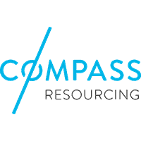Qs in Harrogate (HG1) | Compass Resourcing Ltd - totaljobs