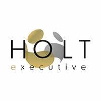 Holt Executive Ltd