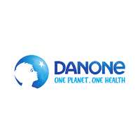 Danone Holdings (UK)