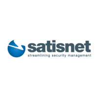 Satisnet Limited