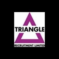 Triangle Recruitment.
