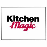 Kitchen Magic Ltd