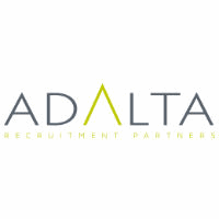 Adalta Recruitment Solutions Ltd