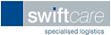 Swiftcare UK Ltd