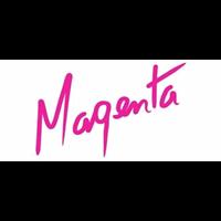 Magenta International Limited
